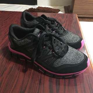 U.S. Polo Assn. Running Shoes