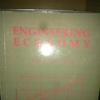 ENGINEERING ECONOMY BY HIPOLITO B. STA. MARIA