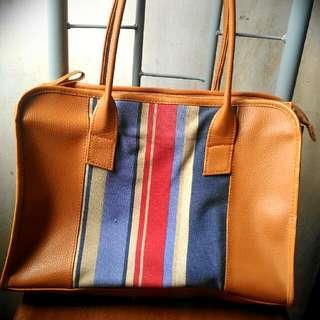 Avon Shoulder Bag