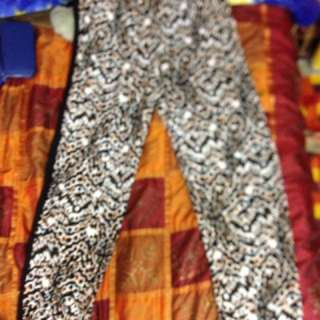 #french connection pants#new with tag #were $129 #never worn