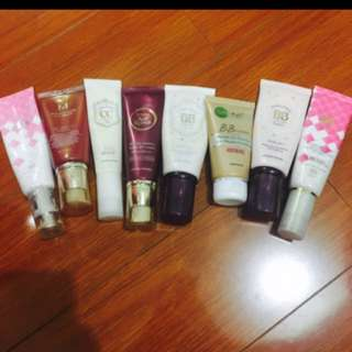 REDUCED‼️ BB Cream