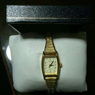 Seiko Pulsar Ladies Watch Authentic From US!!!