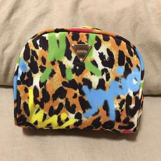 JOYRICH Mini Bag