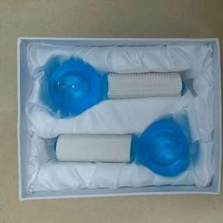 冰棒 收毛孔棒 水晶棒 Pore Minimizer Stick 大size