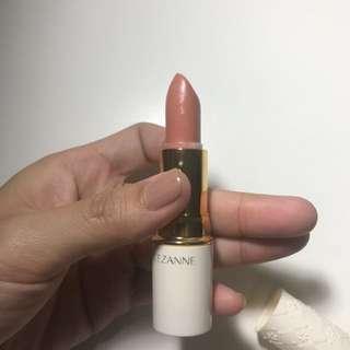 塞尚 Cezanne 唇膏 口紅 104