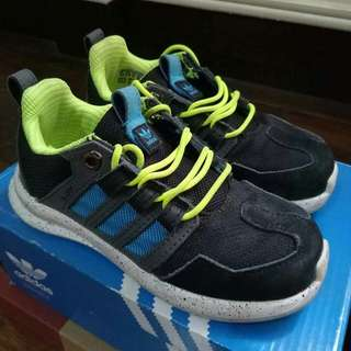 Adidas SL Loop For Toddler