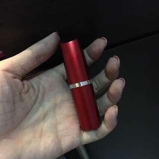 Maybelinne Color Sensational Lipstick