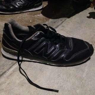 Sepatu New Balance 368 Original