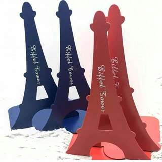 Paris and other design Bookends