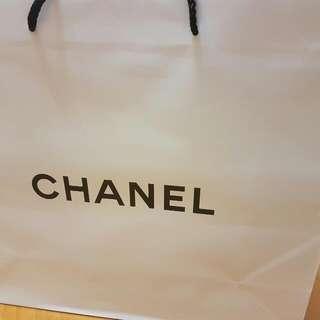 Chanel香奈兒COCO-CAFE快閃店滿額禮抱枕