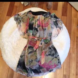Sale‼️Summer Dress