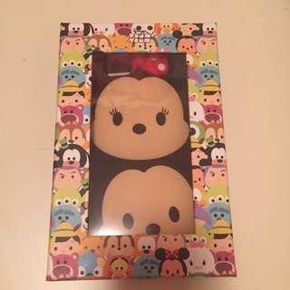 Tsum Tsum iPhone 6/6S Case