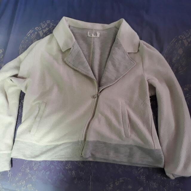 2 way Blazer / Coat / Jacket