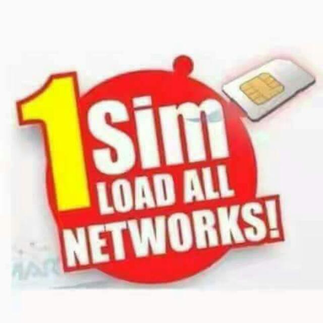 activation for load business
