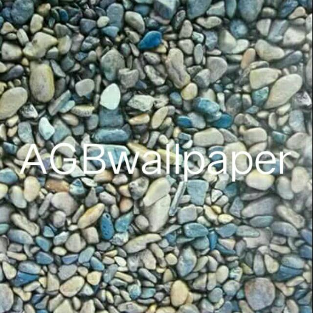 Adhesive wallpaper for sale