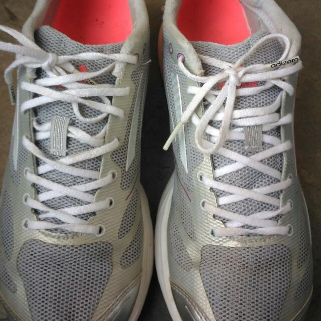Adidas Running Shoes - Original
