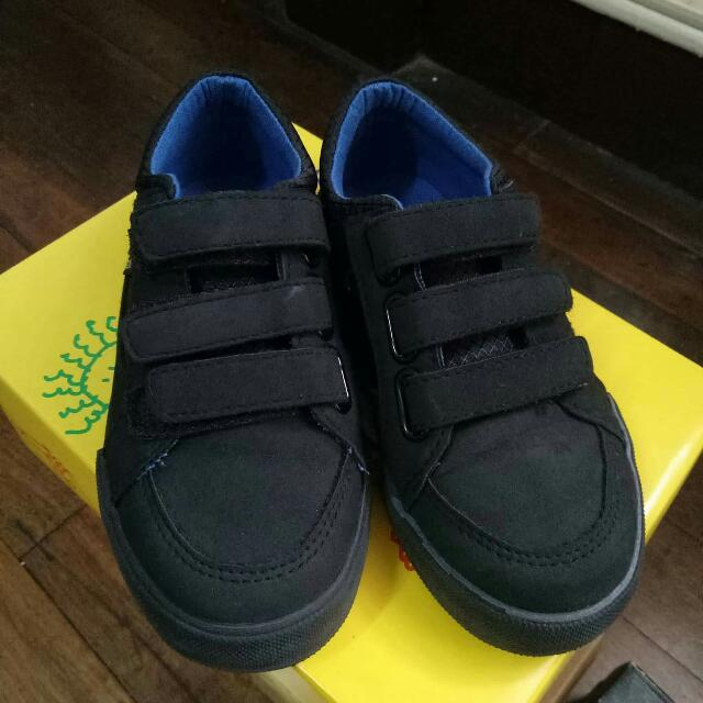 Casual Shoes For Toddlers