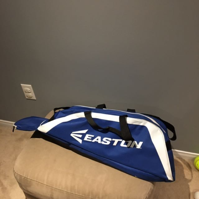 Eastern Baseball Bag