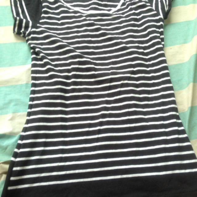 FOREVER 21 Dress :)