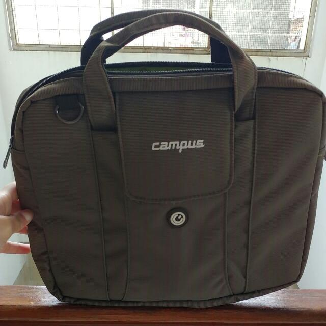 FREE SHIPPING Laptop Sleeve Up To 13inch