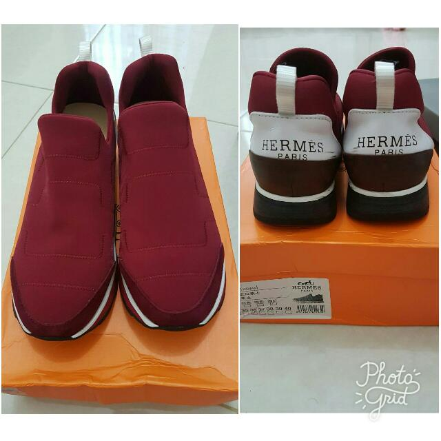 Hermes Paris Mirror Quality