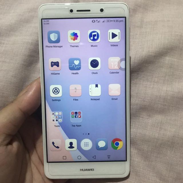 Huawei GR5 2017 (NTC) 32GB