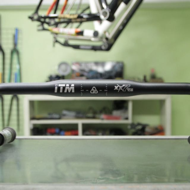 ITM XX7 Products