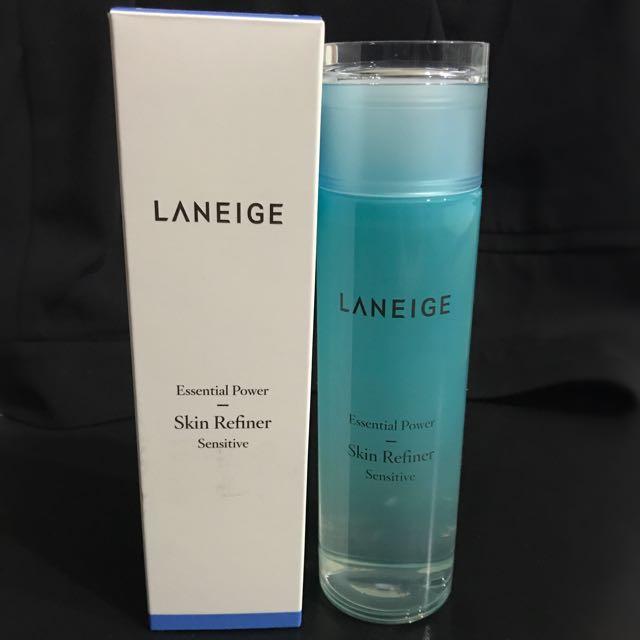 Laneige Skin Refiner(sensitive)