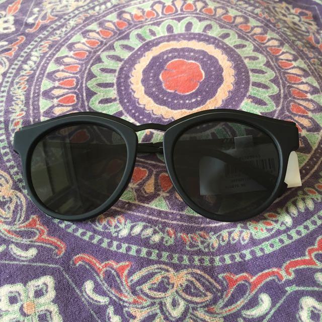 Le Specs Current Season Sunglasses Hypnotize