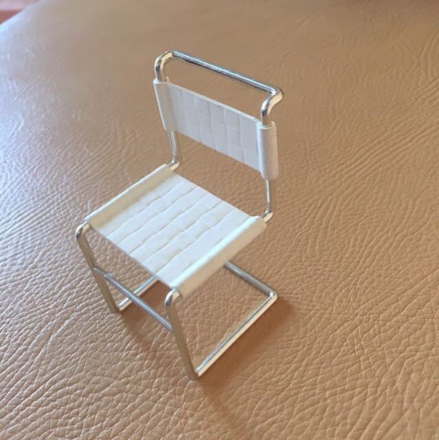 Mini Chair