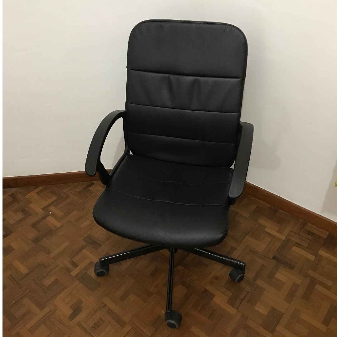 Office Swivel Chair Ikea Chair Ideas