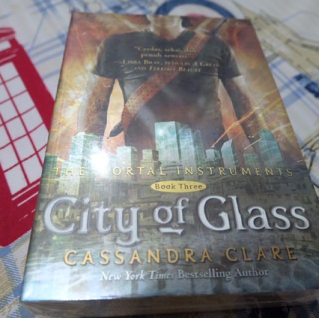 (Part 2)Novel 1 seri - ada 6 pcs (satunya @Rp 50.000) kalau ambil semua ada potongan harga
