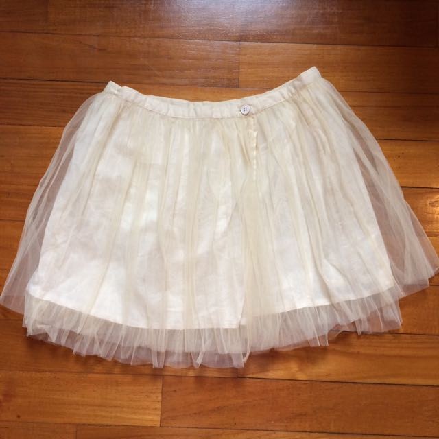 PAUL & JOE SISTER Skirt