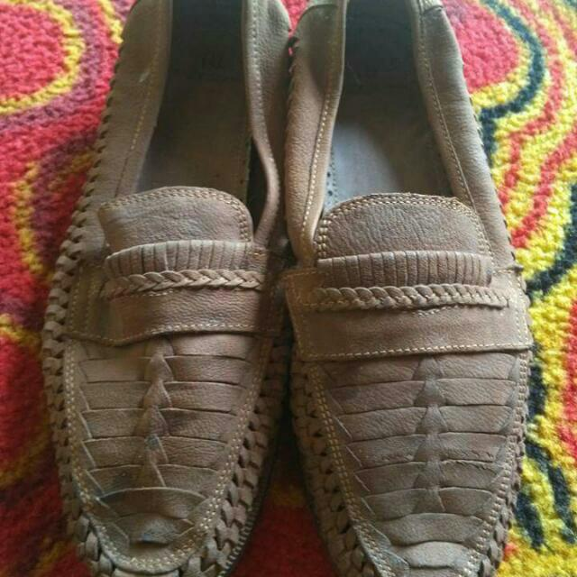 River Island Slip On Size 43 Once Used