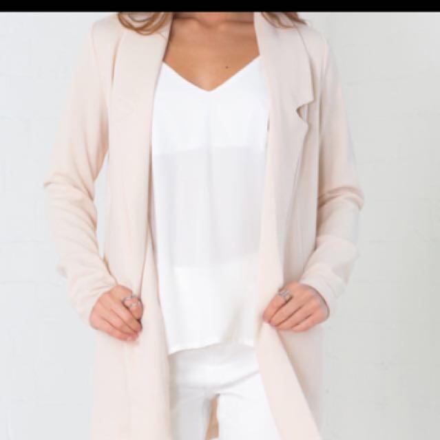 Showpo Jacket