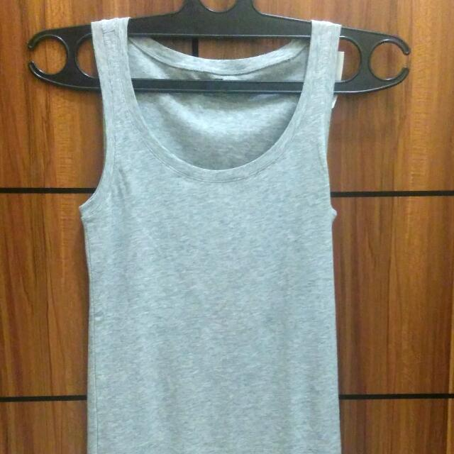 Tanktop GAP New