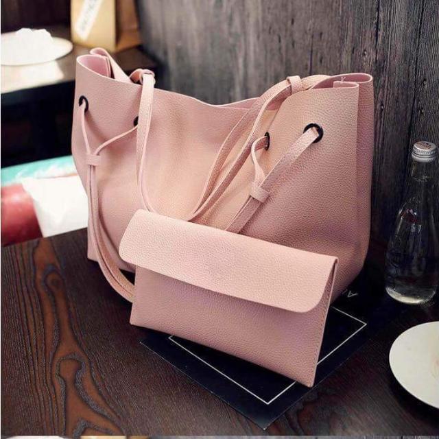 Tote/ shoulder bags