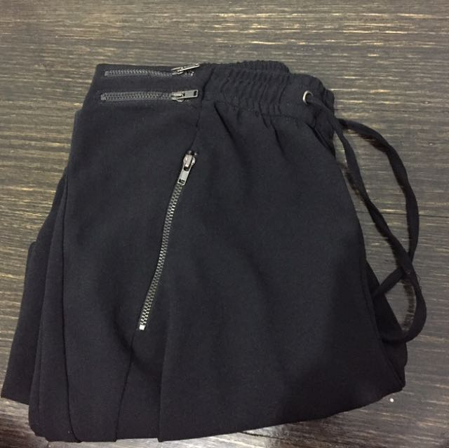 Zara Baggy Pants