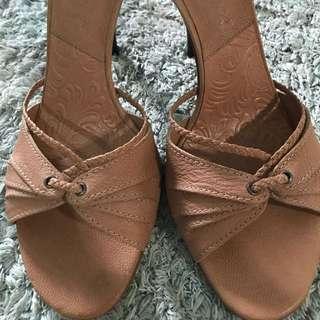 Dior Sandal - Original