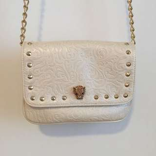 Guess - Small Crossbody Bag