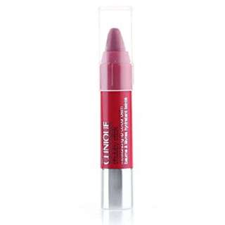 Clinique Chubby Sticks Lip Balm (#7 Super Strawberry)