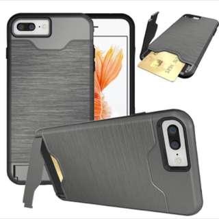 iPhone Card Case