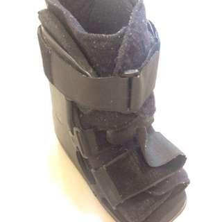 Orthopaedic Shoe