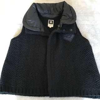G Star Knitwear