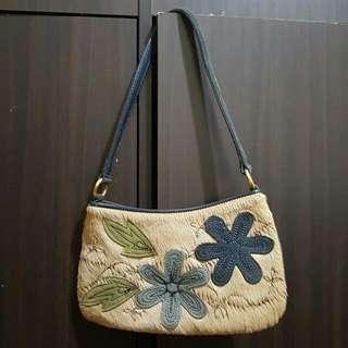 Prestige & York Handbag