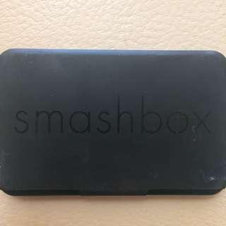 Smashbox Eyeliner Palette