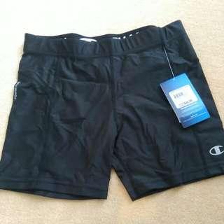 Champion Shorts (skins)