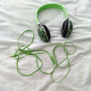 moshi headphones