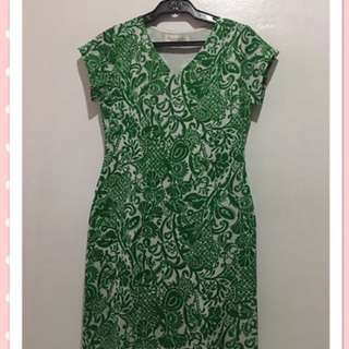 Pre-loved Dramaqueen Dress
