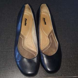 Bata Shoes Flexology